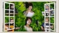 SnapShot(20).jpg